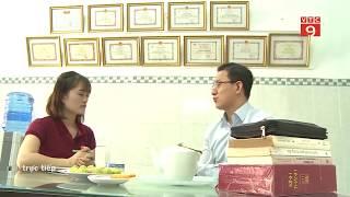 Hội thánh của Đức Chúa Trời Mẹ chính thức lên tiếng | VTC9