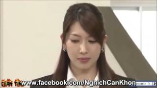 Hài Nhật Bản Tổng Hợp