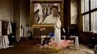 Vídeo 370 de Elton John