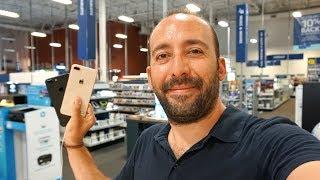 iPhone 8 Almaya Değer mi? iPhone 8 Plus vs 7 Plus Karşılaştırması
