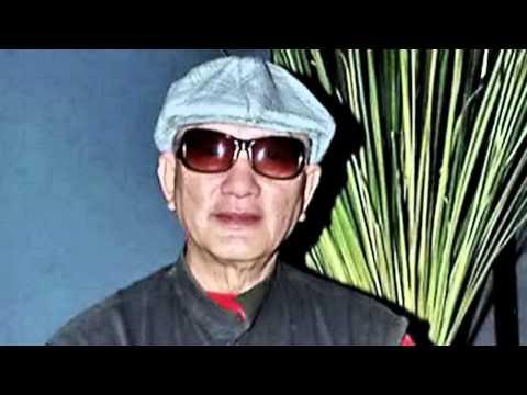 Download Lagu Anak singkong ( Arie Wibowo ) MP3 Free