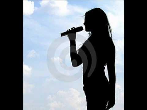 pal pal har pal karaoke (cover)