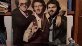 Watch Larry Gatlin  The Gatlin Brothers Sure Feels Like Love video