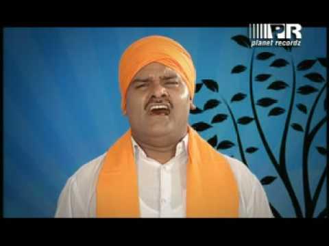 Maaya Thagni.....