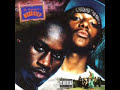 Mobb Deep de Up North Trip