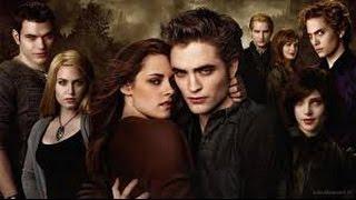 download lagu Twilight - Ringtone gratis