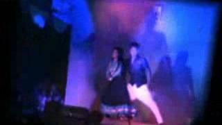 Ke tui bol duet dance 3gp