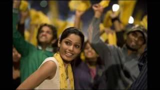"download lagu ""jai Ho"" Slumdog Millionaire Ost Full Song gratis"