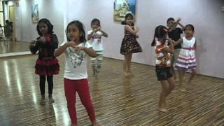 junior group 1 dance for tuti bole wedding di....