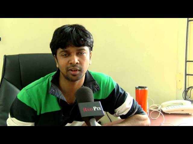 Unknown Face of Lyric Writer Madhan Karky - Every Tamil Should Watch & Support his Noble Effort