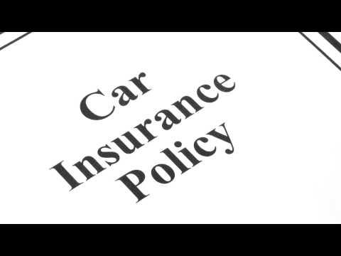 car insurance massachusetts commerce