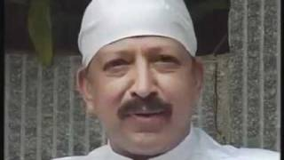 Sahasasimha Dr Vishnuvardhan-Koneya Sandesha