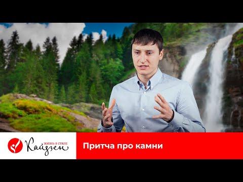 Евгений Попов Дополнительные Материалы