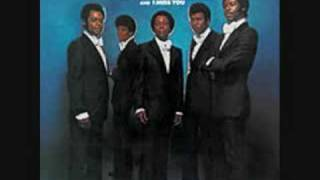 Baixar - If You Don T Know Me By Now Harold Melvin Grátis