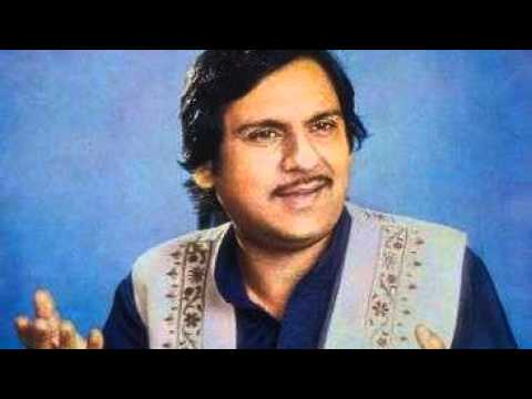 Ek Pagli Mera Naam Jo Lay  - Ghulam Ali video