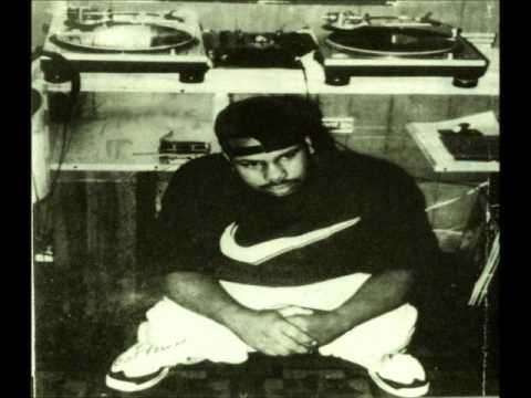 Dj Screw - Stressed Out (side A & B) video