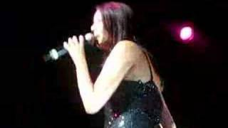 Ricki-Lee Coulter - Turn It Up