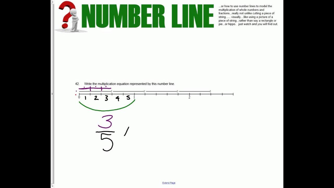 5th grade worksheets multiplying fractions