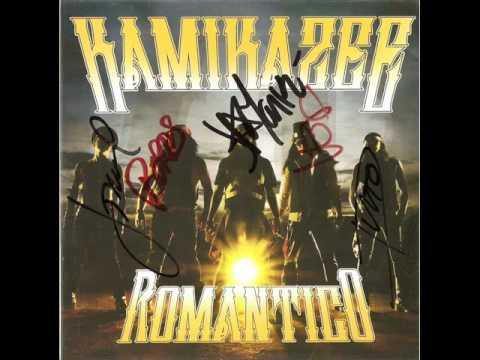 Kamikazee - Sana