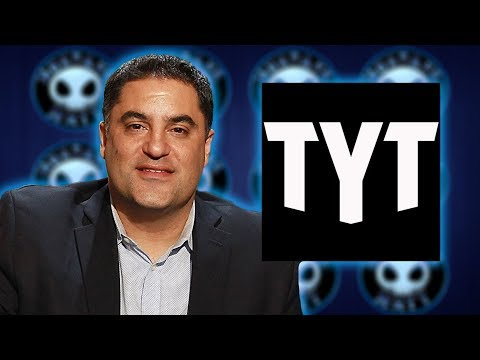 TYT is being sued for Racial Discrimination
