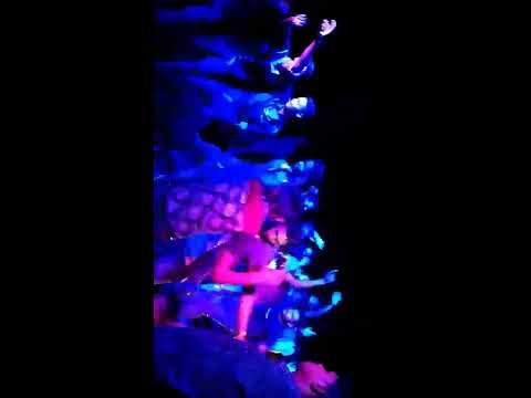 Odisha DJ dance with Bulu