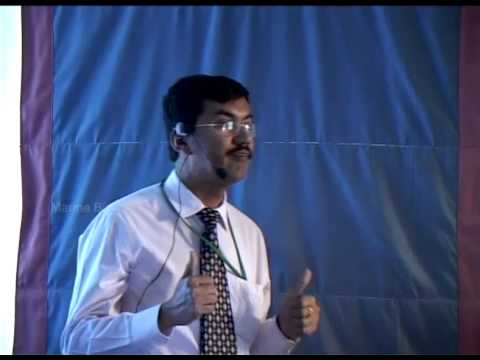 DryDocks World Dubai Seminar on Quality-2011, Part-01