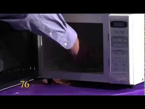 Steven Reed on Weber Cooks - Spaghetti