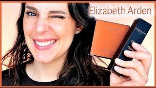 PERFUME RED DOOR ELIZABETH ARDEN /INMAZEN