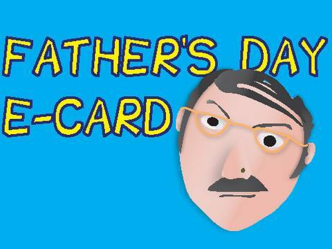Author: oddballmatt. For Father's day and any other day Send this to your ...