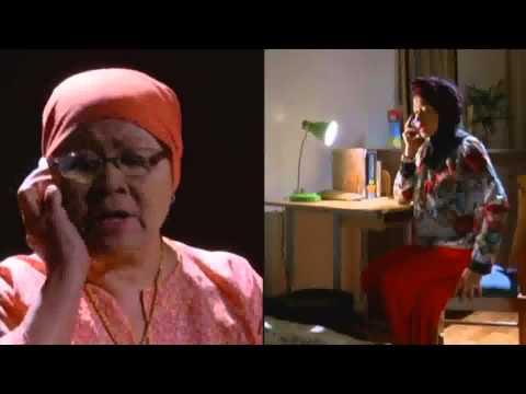 Yes Boss Full Episode - Tonton Online - Aswan Azmy Blog