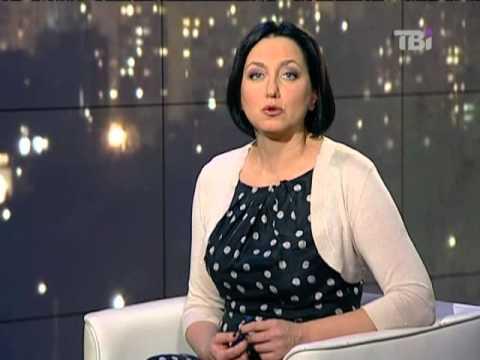 Мирослава Барчук: Інтелігентні люди завжди програють