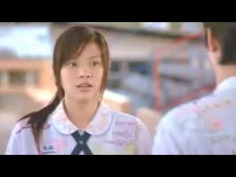 Shone and Nam -  Crazy Little Thing Called Love MV
