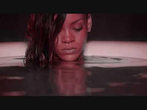 Rihanna  - Diamonds (Acapella).