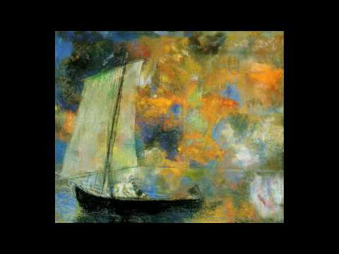 Дебюсси Клод - Harmonie du soir