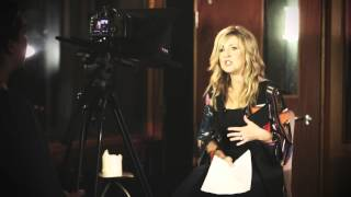 """In Jesus' Name"" (Song Story) by Darlene Zschech from REVEALING JESUS"