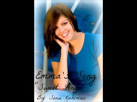 Emmas Song Sweet Angel