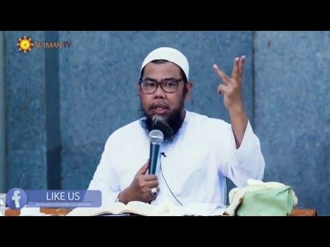 Tanya Jawab: Apakah Tidak Boleh Mengambil Dalil Langsung Dari Al Quran Dan Assunnah ?