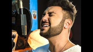 Download Lagu ÉCHAME LA CULPA - IN ITALIANO + RAP (Stefano Germanotta) Luis Fonsi Demi Lovato Gratis STAFABAND