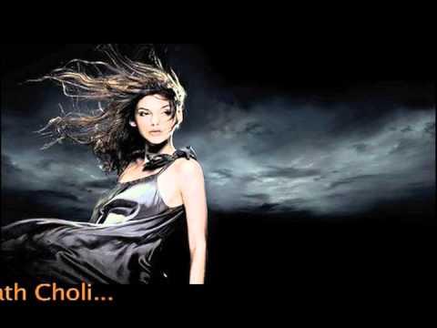 Tinni (ny)     Song ::: Tumi Sagor, Ami Nodi     Album: Dise Hara Mon video