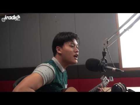 download lagu #SatuJamBersama Rizky Febian - Kesempurn gratis