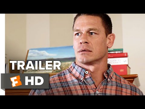 Blockers Trailer #1 (2018)   Movieclips Trailers