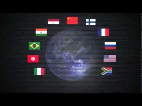 Possible Internet Take Over By The ITU (UN) [HD]