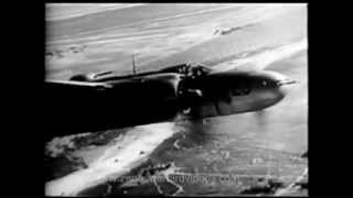 How to Fly the Douglas A-26 Invader