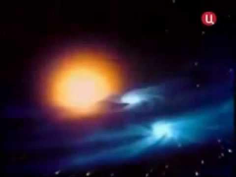 Небесный город в телескопе Хаббл