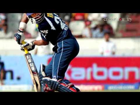 Shikhar Dhawan keen to emulate Sehwag-Gambhir opening success with Murali Vijay
