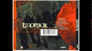 Watch Dropbox Run video