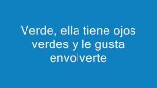 Watch Pee Wee Cumbaya video