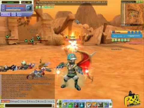Ruff Rose Focus Clan Down (Titan Rose)