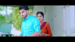 Jatti | (Full HD) | Prince Aulakh Ft Sehnaaz Kaur & Ashita Dutt | New Punjabi Songs 2018