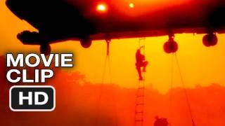 Act of Valor #1 Movie CLIP - Boat Ambush - Navy Seals Movie (2012) HD